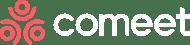COM_Logo1_1