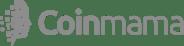 coinmama-logo-gray.png