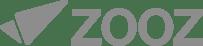 zooz-logo-gray.png